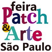 Patch & Arte São Paulo 2016