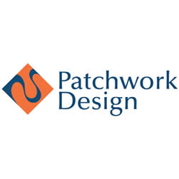Patchwork Design 2019