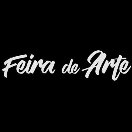 Feira de Arte – Santos, SP