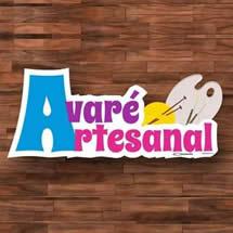 Avaré Artesanal 2017